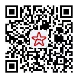 微信图片_20190328164404.jpg